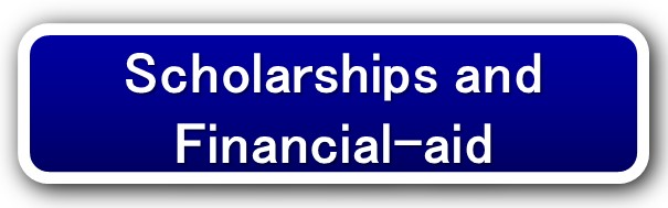 Scholarships and Financial-aid Zone
